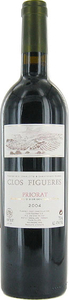 Clos Figueres 2003,  Priorat Bottle