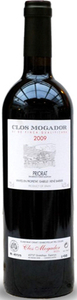 Clos Mogador 2009, Priorat Bottle