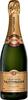 Clone_wine_15618_thumbnail