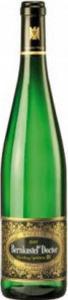 Wegeler Bernkasteler Doctor Riesling Spätlese 1997 Bottle