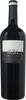 Clone_wine_49718_thumbnail