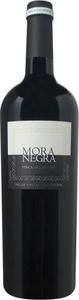 Mora Negra De Finca Las Moras 2009, San Juan Bottle