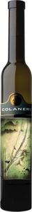 Colaneri Estate Profondo Mistera Gewürztraminer Icewine 2010, VQA Niagara Peninsula (375ml) Bottle