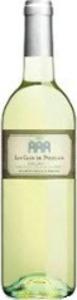 Les Clos De Paulilles Collioure Blanc 2011, Ac Bottle