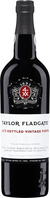 Taylor Fladgate Late Bottled Vintage Port 2008, Porto