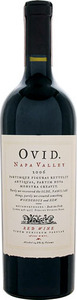Ovid Proprietary Red 2010, Napa Valley  Bottle