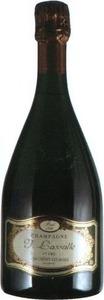 J. Lassalle Special Club Premier Cru Chigny Les Roses Vintage Brut Champagne 2004 Bottle