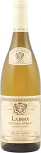 Louis Jadot Domaine Gagey Le Clou D'orge Ladoix 2010 Bottle