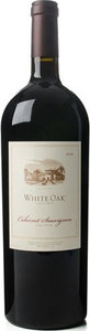 White Oak Cabernet Sauvignon 2006, Napa Valley (1500ml) Bottle