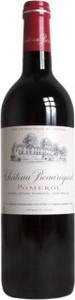 Château Beauregard 2003, Ac Pomerol (1500ml) Bottle