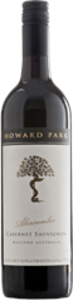 Howard Park Abercrombie Cabernet Sauvignon 2008 Bottle