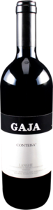 Gaja Conteisa 1999, Doc Langhe Bottle