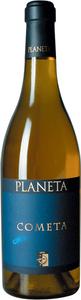 Planeta Cometa 2008, Igt Sicilia Bottle