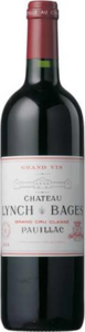 Château Lynch Bages (3l) 2000, Ac Pauillac (3000ml) Bottle