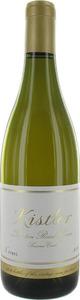 Kistler Trenton Roadhouse Chardonnay 2010, Sonoma Coast, Sonoma County Bottle