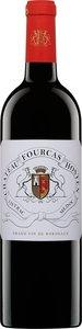 Château Fourcas Hosten 2010, Ac Listrac Médoc Bottle