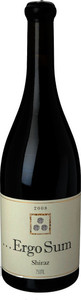 M. Chapoutier Domaine Beechworth Ergo Sum Shiraz 2010, Beechworth Bottle
