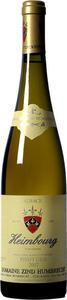 Domaine Zind Humbrecht Heimbourg Turckheim Pinot Gris 2010 Bottle