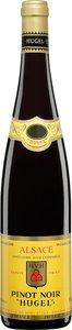 Hugel Pinot Noir 2009 Bottle