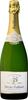 Pierre Paillard Grand Cru Brut Champagne, Bouzy Bottle