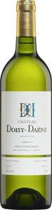 Château Doisy Daëne 2012 Bottle