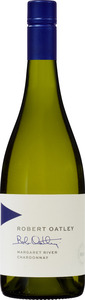 Robert Oatley Signature Series Chardonnay 2012, Margaret River, New South Wales Bottle