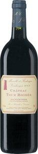 Château Tour Boisée Marielle Et Frédérique 2012 Bottle