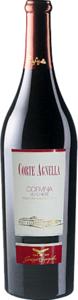 Giuseppe Campagnola Corte Agnella Corvina 2011, Igt Veronese Bottle