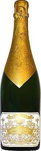 André Clouet Cuvée 1911 Brut Champagne Bottle