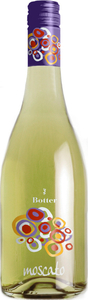 Oggi Moscato, Apulia Igt Bottle