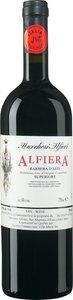 Marchesi Alfieri Alfiera 2010 Bottle