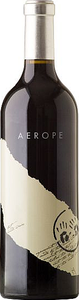 Two Hands Aerope Grenache 2007, Barossa Valley Bottle