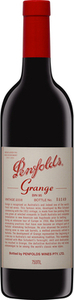 Penfolds Grange 2008, South Australia Bottle