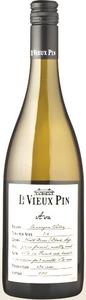 Le Vieux Pin Ava Viognier Roussanne Marsanne 2010, BC VQA Okanagan Valley Bottle