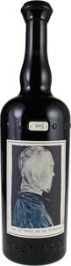 Sine Qua Non The 17th Nail In My Cranium Syrah 2005, Eleven Confessions Vineyard, Santa Rita Hills Bottle