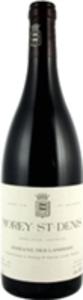 Domaine Des Lambrays Morey St Denis 2010 Bottle