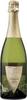 Clone_wine_25674_thumbnail