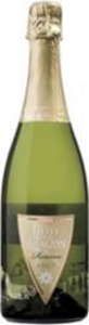 Reyes D'aragon Brut Reserva Cava 2010, Spain Bottle