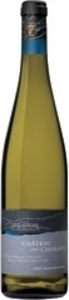 Château Des Charmes St. David's Bench Vineyard Gewürztraminer 2012, VQA Niagara On The Lake Bottle