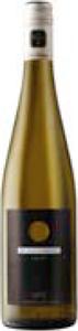 Hinterbrook Riesling 2012, VQA Niagara Lakeshore Bottle