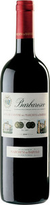 Marchesi Di Barolo Barbaresco 2010 Bottle