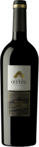 Quinta Do Quetzal Reserva 2009 Bottle