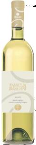 Dragani Pinot Grigio Trebbiano 2012, Terre Degli Osci (2000ml) Bottle