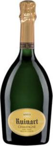 Ruinart R De Ruinart Brut Champagne Bottle