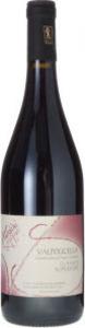 Antolini Valpolicella Classico Superiore 2010 Bottle