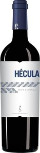 Castano Hecula 2008, Yecla Bottle