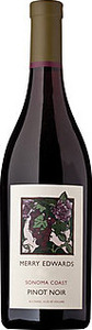 Merry Edwards Pinot Noir 2006, Sonoma Coast, Sonoma County Bottle