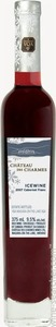 Chateau Des Charmes Estate Cabernet Franc Icewine 2007, VQA Niagara Peninsula (375ml) Bottle