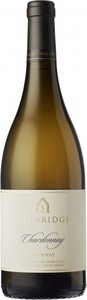 Sumaridge Chardonnay 2011, Wo Upper Hemel En Aarde Valley Bottle