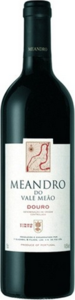 Meandro Do Vale Meão 2010, Douro Bottle